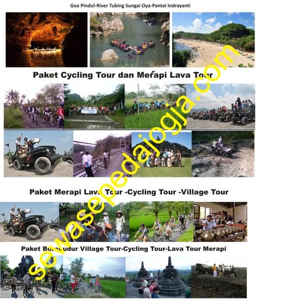 Wisata Goa Pindul-Indrayanti-Lava Tour- Cycling Tour dan Borobudur (583 x 600)