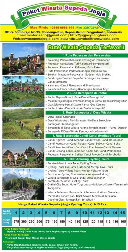 rute-trek-sepeda-terfavorit-di-indonesia