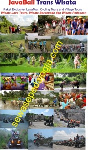 Wisata-Pedesaan-Merapi-lavatour-bersepeda-di-sawah