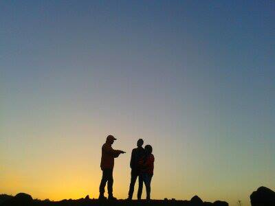 sunrise-Merapi-volcano-tour