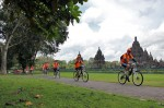 borobudur-village-tour-ride-classic-bicycle