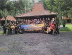 outbound-di-borobudur