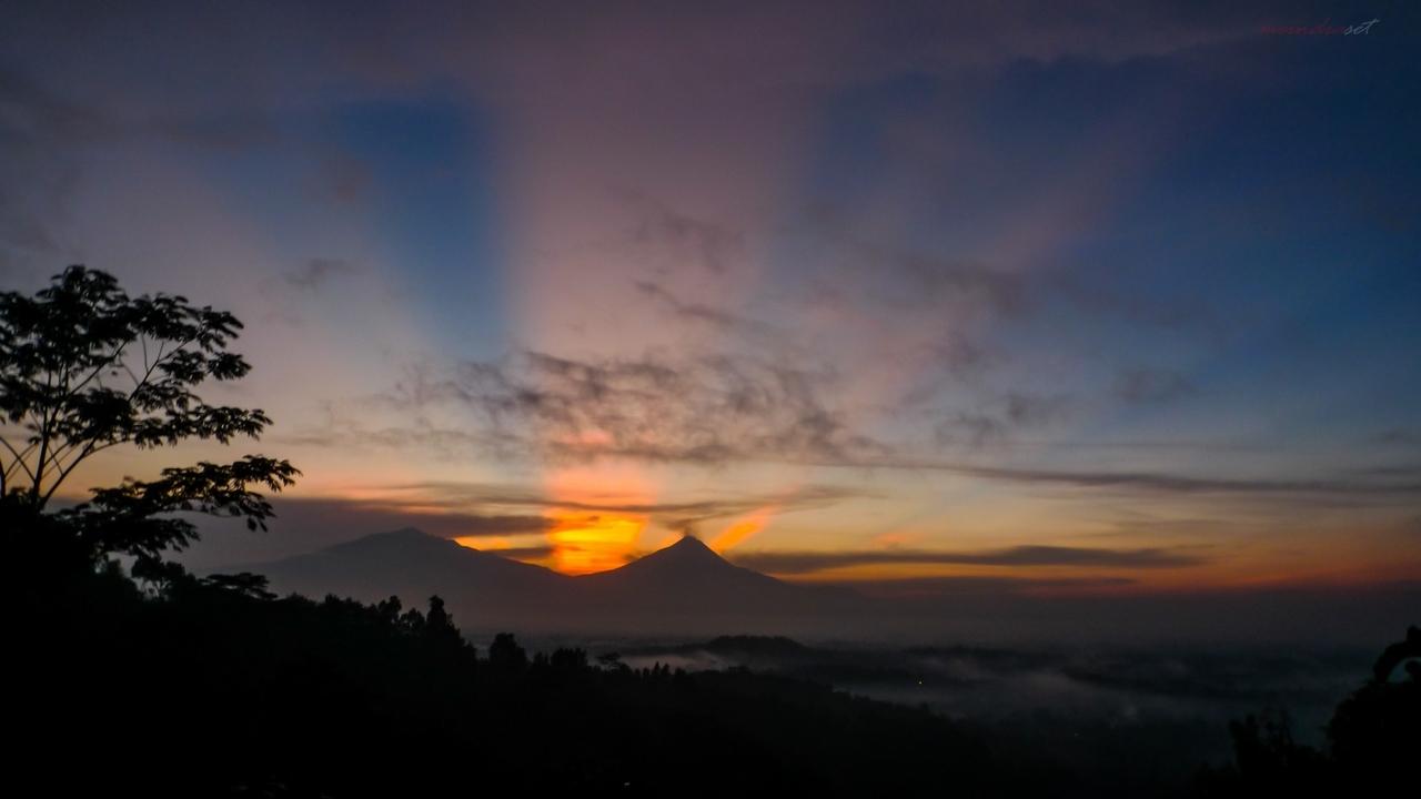 sunrise-punthuk-setumbu