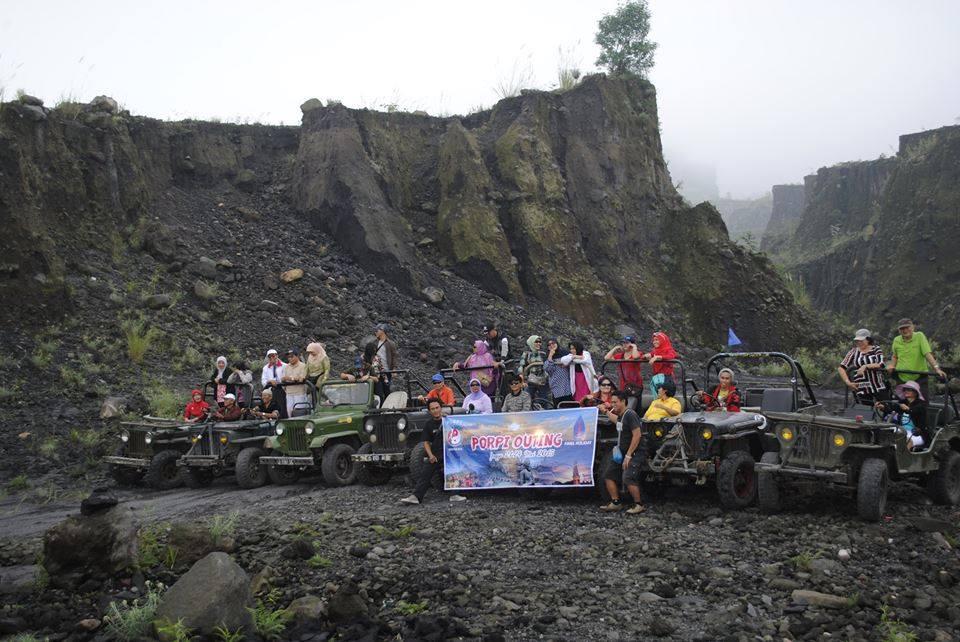 merapi-volcano-tour-kaliadem