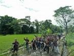wisata-pedesaan-dengan-sepeda-onthel-di-prambanan