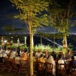 gala dinner di the manglung patuk bukit bintang