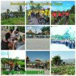 Paket Gathering Borobudur Heritage Village tour