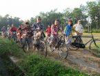 Paket Gathering Kaliurang Heritage Village tour - Wisata Pedesaan