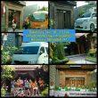 Persewaan Mobil Hiace Untuk City Tour Di Jogja